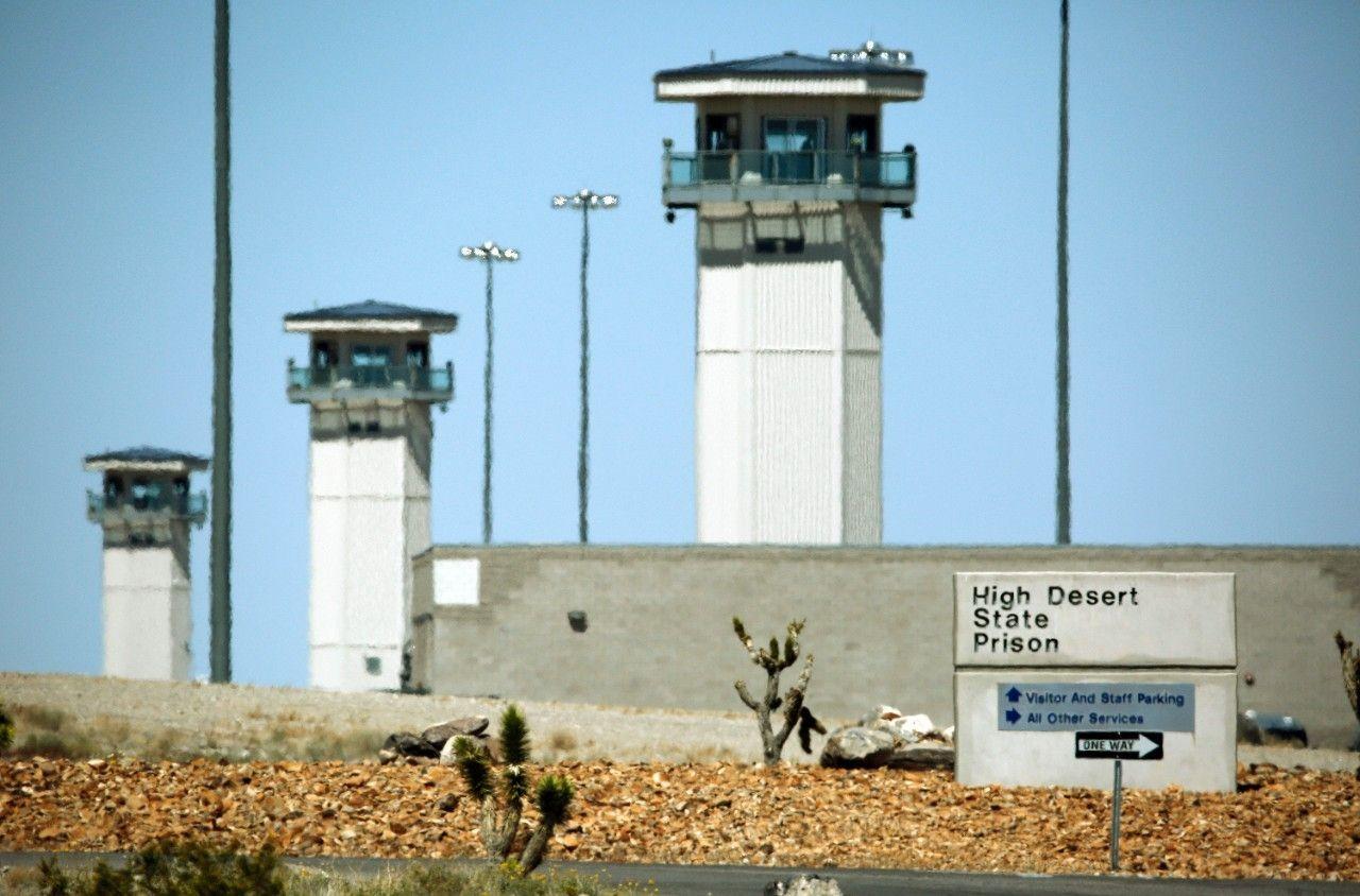 id eacute er til federal prison inmates p aring klassiske film