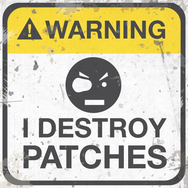 Anyone else feel like their kid is always destroying patches our house is covered with dead eye patches check out eye pow pinteres