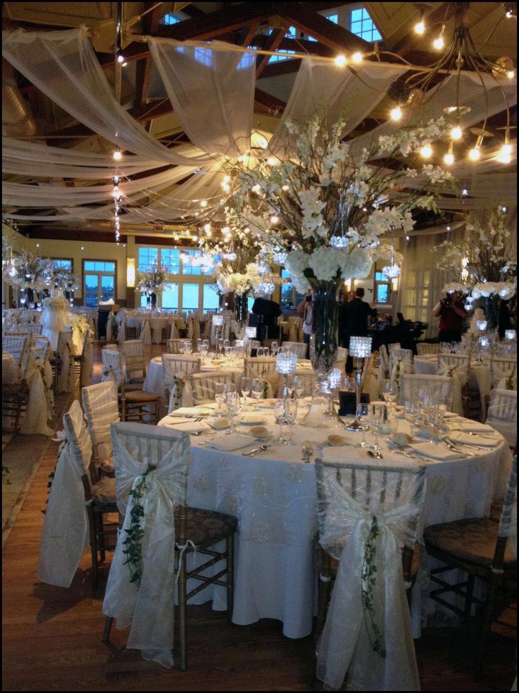 Luxurious Wedding Reception Halls Near Me Chicago Wedding Venues Luxury Wedding Venues Illinois Wedding Venues