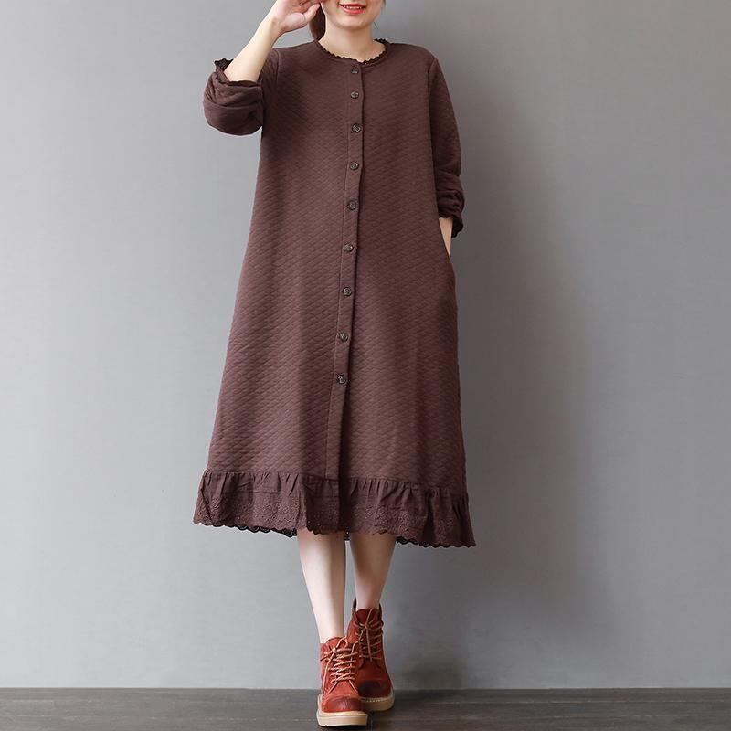 Lazada Baju Wanita