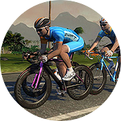 The 5 Fastest Bikes In Zwift And How To Get Them Fast Bikes