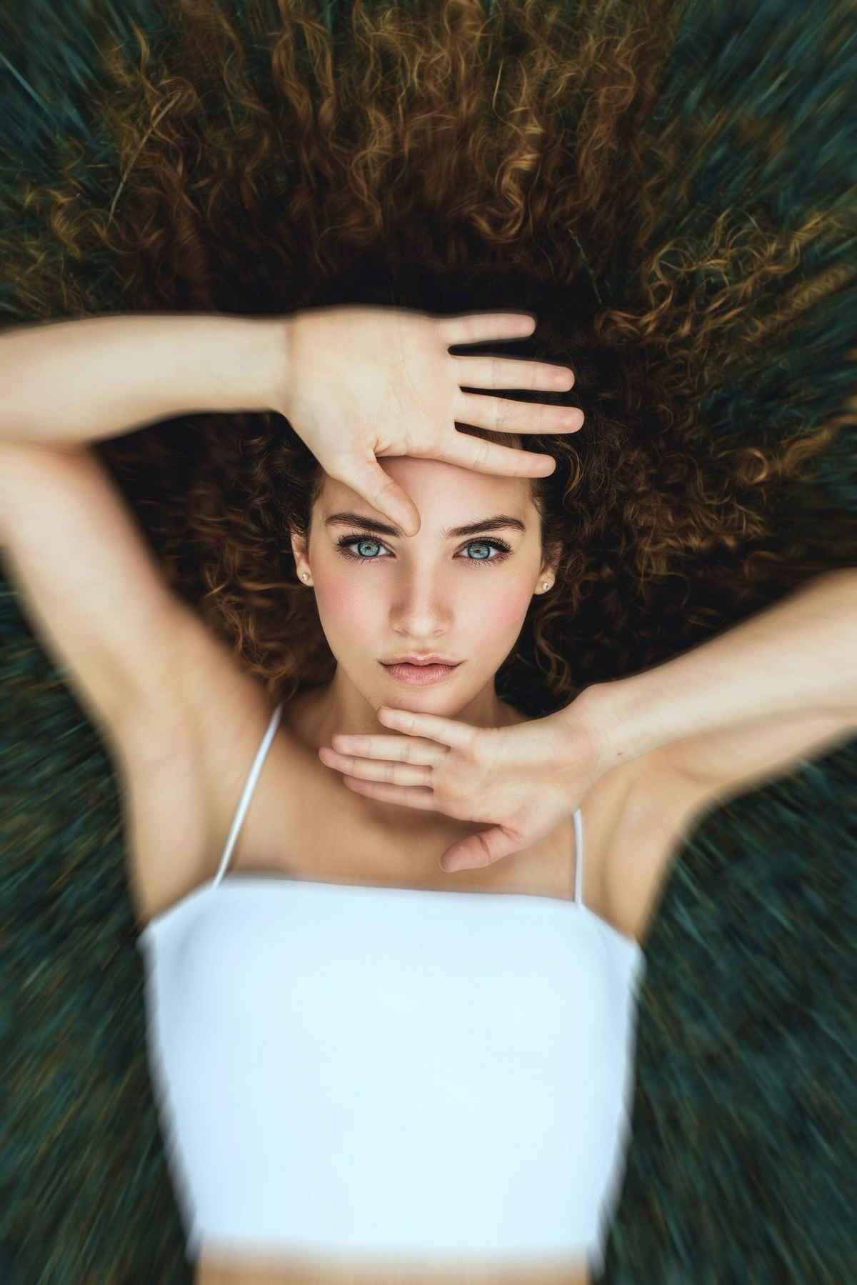 Celebrites Yulianna Belyaeva nude photos 2019