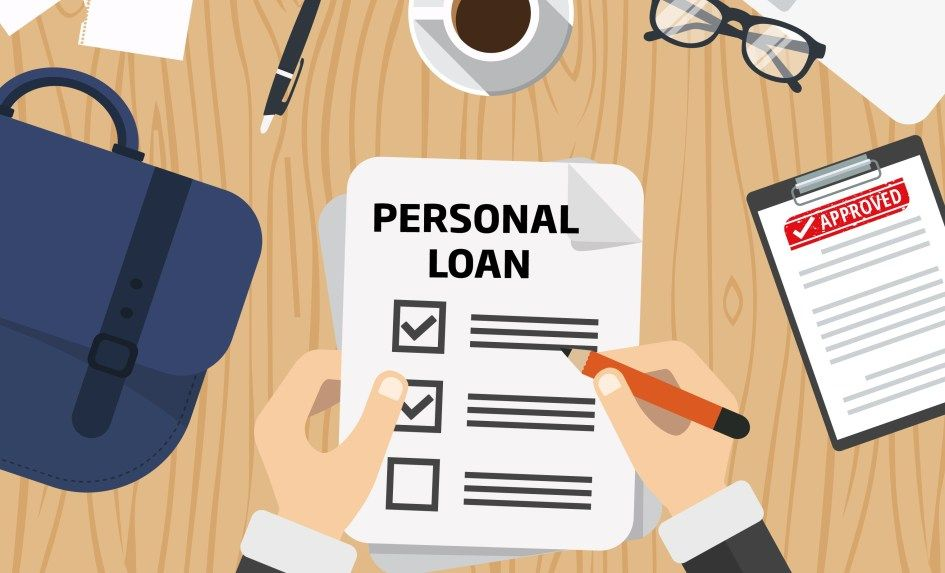 Pin On Personal Loans Jacksonville Tx