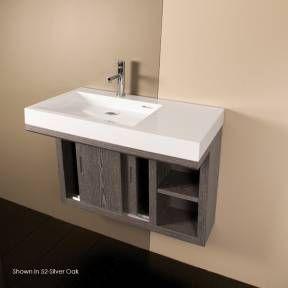 Lacava Bathroom Products Libera 5101a Ada Bathroom Restroom Design Bathroom Vanity