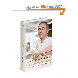 Ein gutes Buch für alle, die sich mit Kochen beschäftigen.
