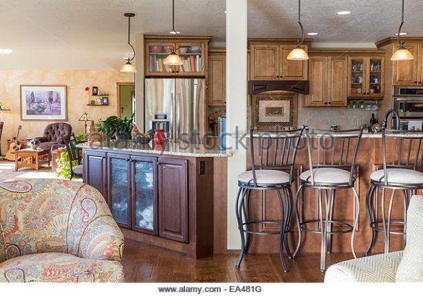 Gentil Plain Home Interiors En Linea #Badezimmer #Büromöbel #Couchtisch #Deko  Ideen #Gartenmöbel