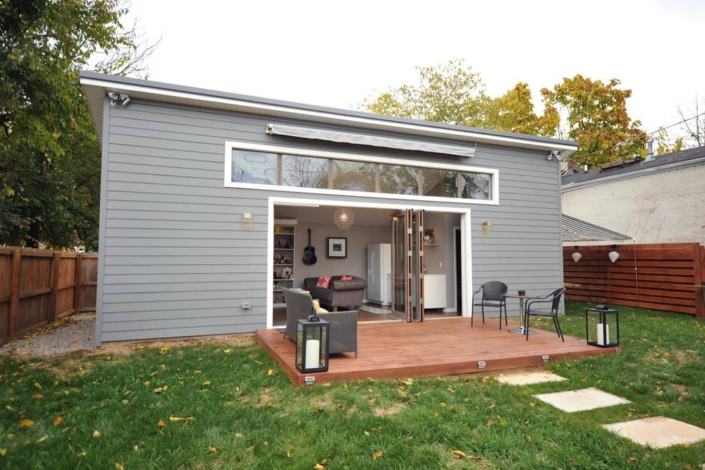 Derby City Tiny House Houses For Rent In Louisville