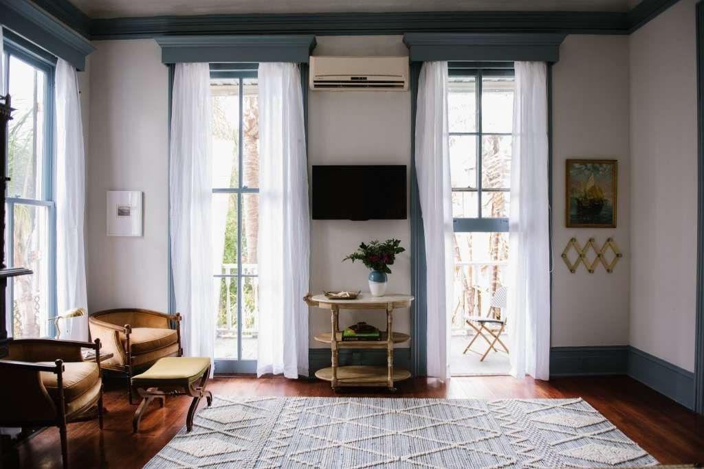 Walk Through Windows Home Interior Home Decor Ain wooden window room window
