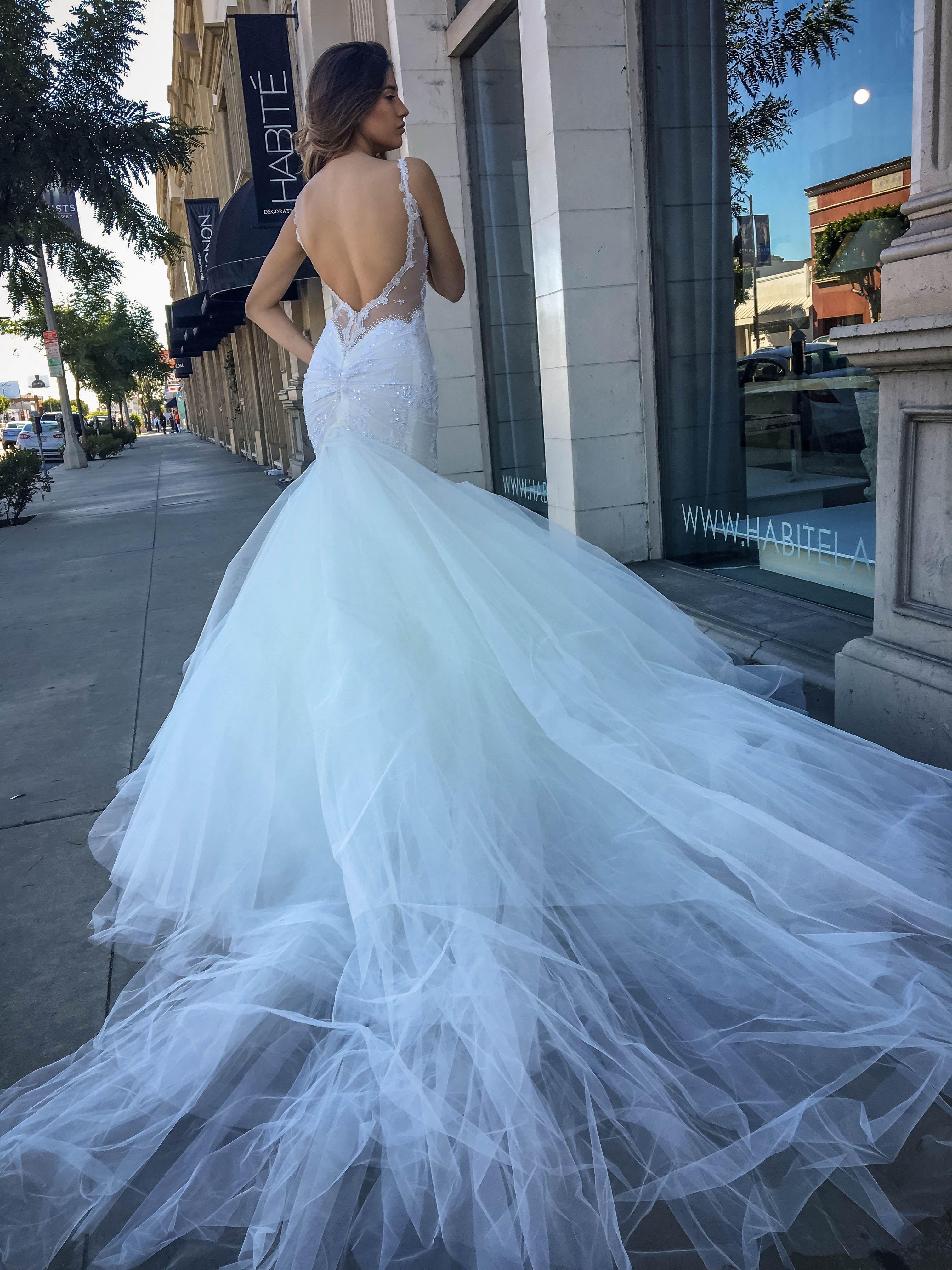 Famous Vestir A Novias Y Novios Illustration - All Wedding Dresses ...
