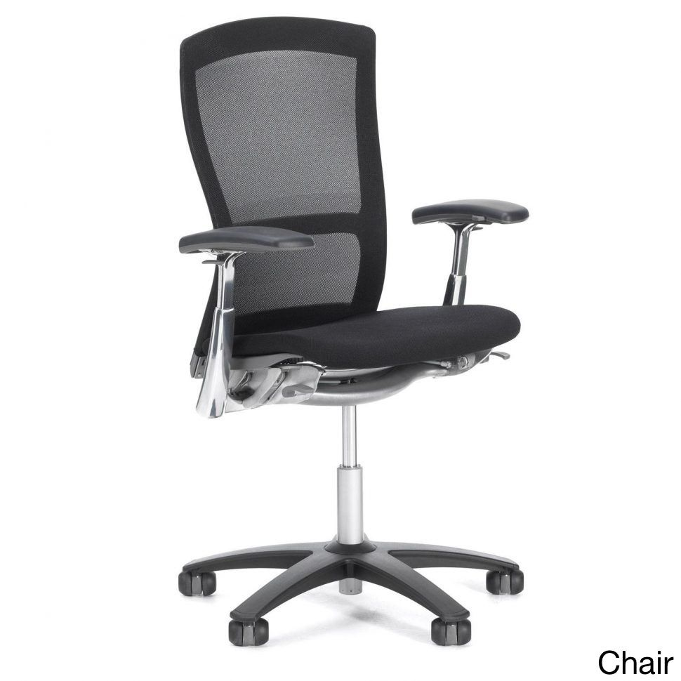 Office Chairs Near Me Used Home Office Furniture Check More At