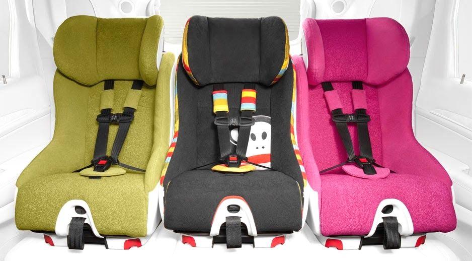 Convertible car seat reviewscar seatsbritax car seats