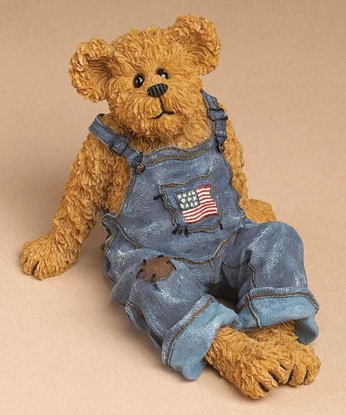Pin on charlie bears