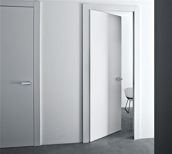 Beau Lualdi: Classic Modern Door Door Casing, Window Casing, House Doors,  Interior Window