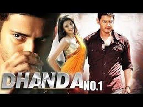 kick full movie in hindi dubbed free