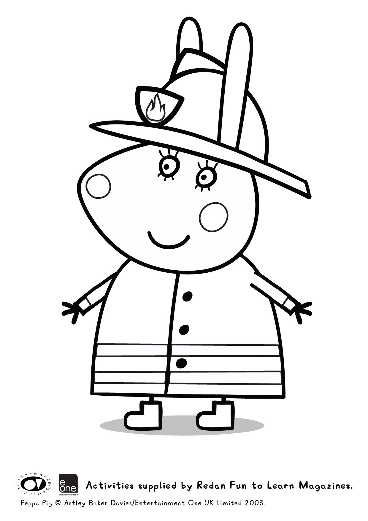 Gravity Falls Peppa Pig Coloring Book Coloring Pages English