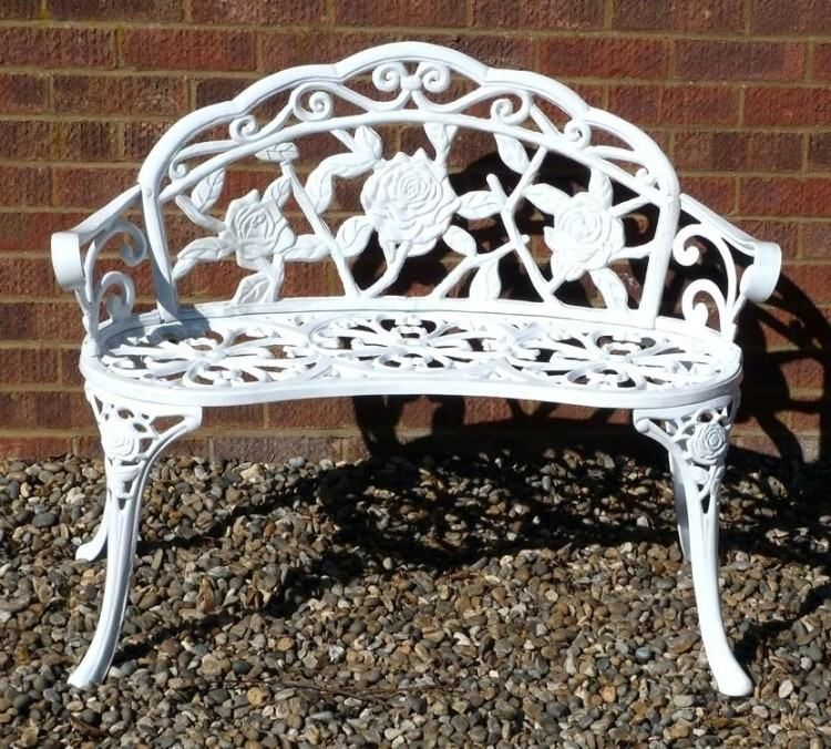 Vintage Wrought Iron Patio Furniture Manufacturers With Images
