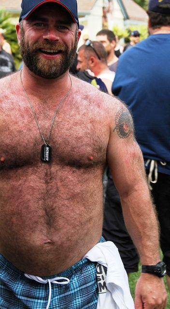 De desnudos foto gay gratis hombres