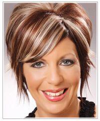Pin On Hair Make Up Beauty