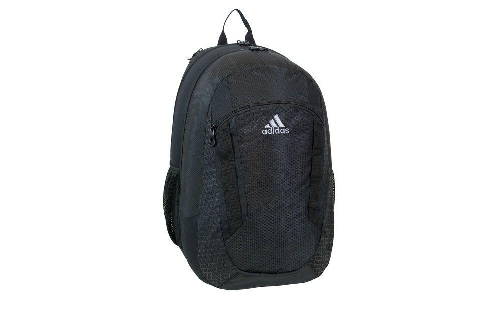 Adidas Excel Backpack Backpacks Adidas Predator Bags