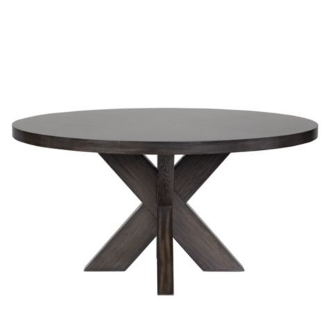 Gunnar Dining Table From Z Gallerie Dining Table Dining