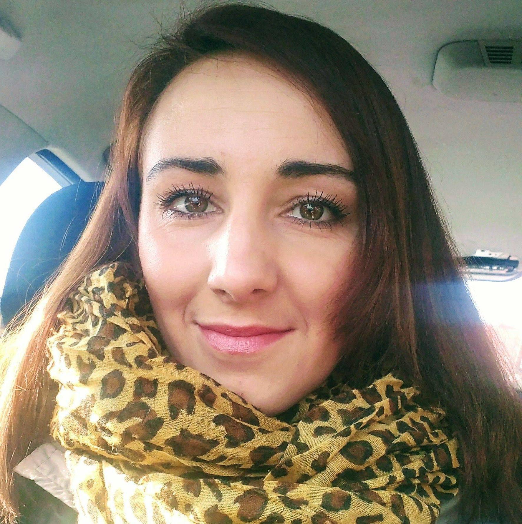 Lerne Malice, eine Frau, 22 aus Hildesheim, NI, Germany
