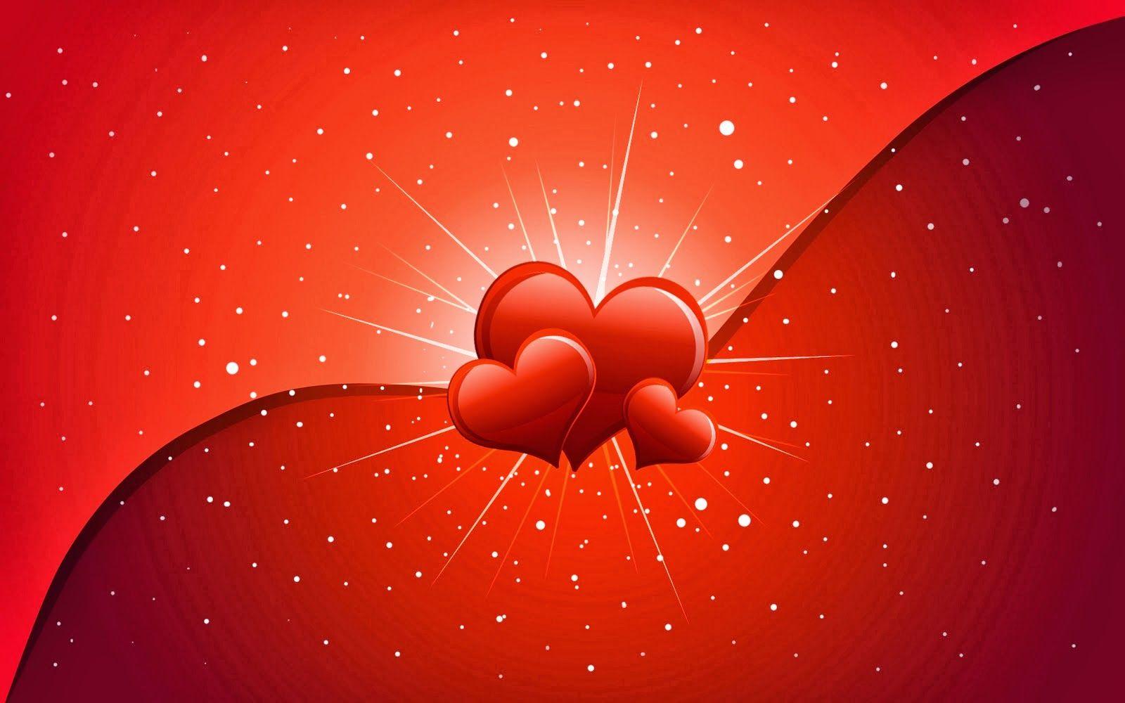 Valentine Hd Wallpapers Desktop Wallpaper Design Valentine Wallpaper Hd Valentines Wallpaper
