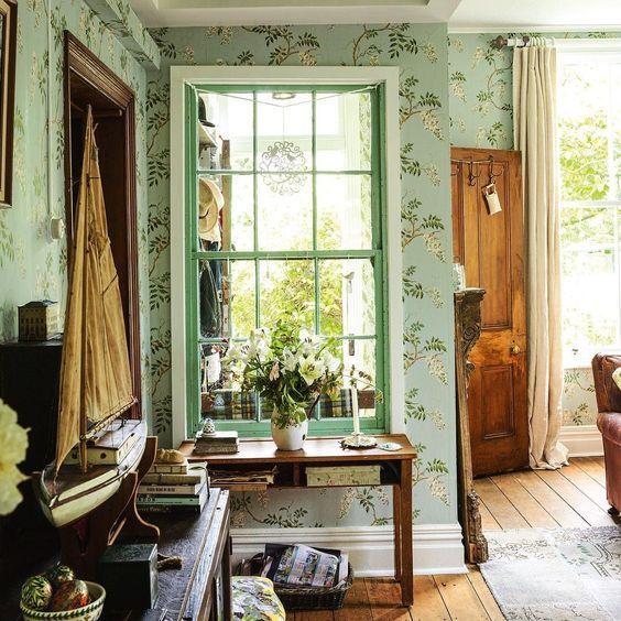 Blog — Sarah Greenman | Wonderful living spaces | Pinterest | Intérieur