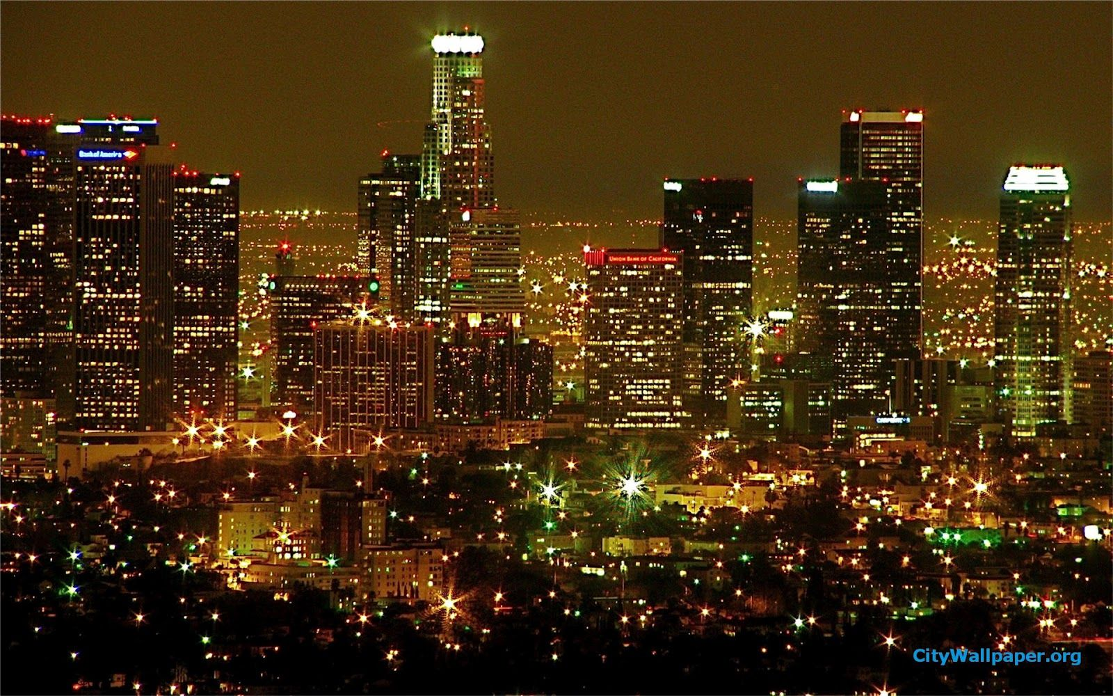 Image result for LOS ANGELES city