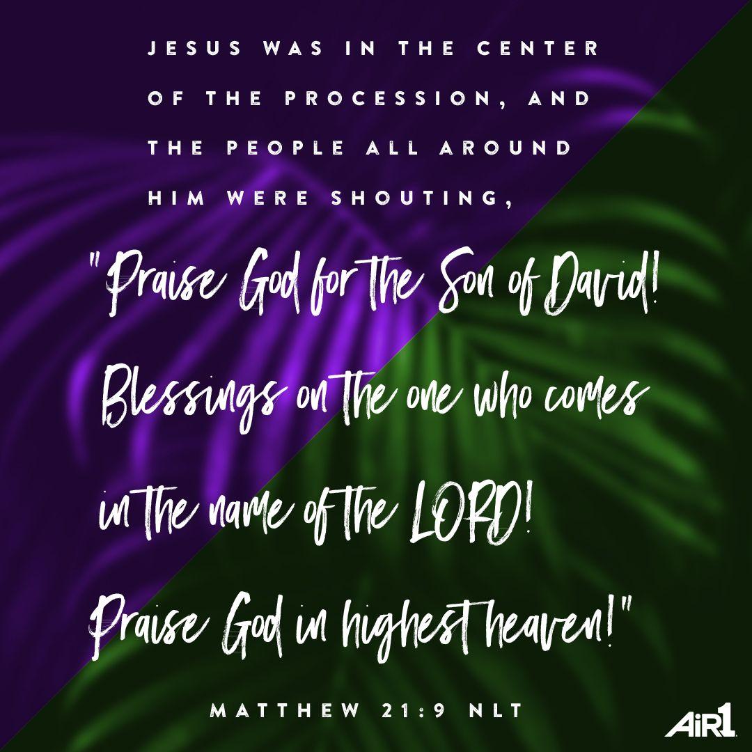 #VOTD #Bible #Amen