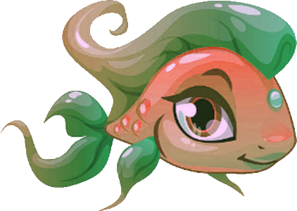 Fa poisson rouge et vert mignon smiley motic ne clipart cartoon t l chargement gratuit et - Poisson rouge gratuit ...