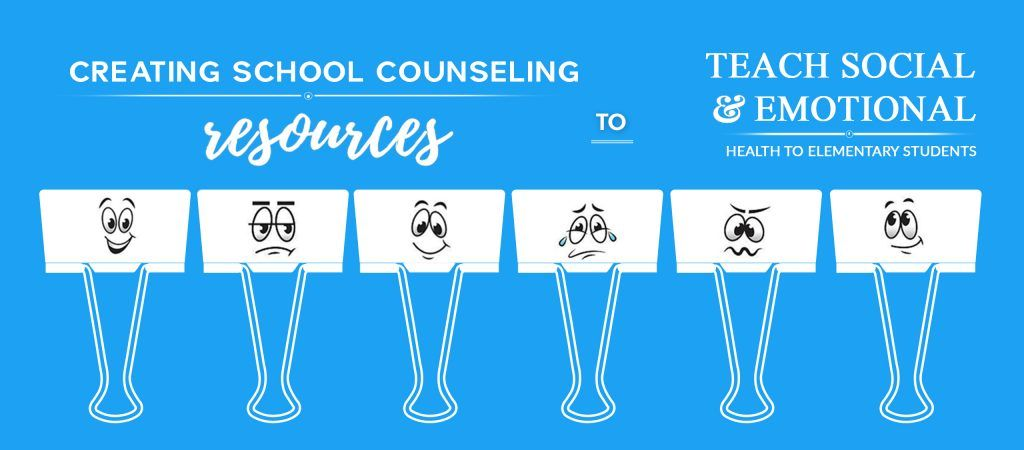 School banner school counselor world | School counselor ...