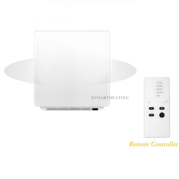 Explore Bathroom Fans Remote And More