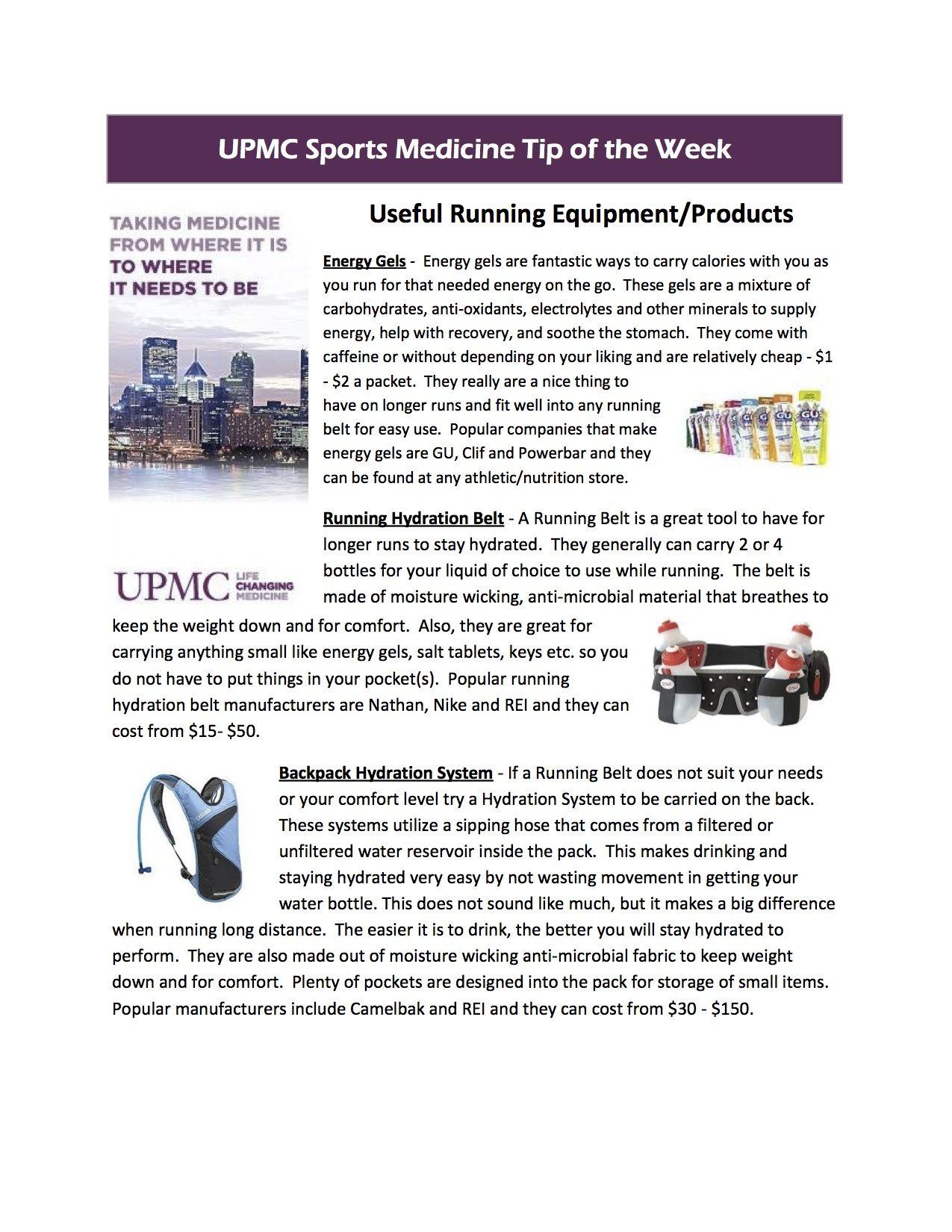 10 Upmc Sports Medicine And Hospitals Ideas Sports Medicine Medicine Sports