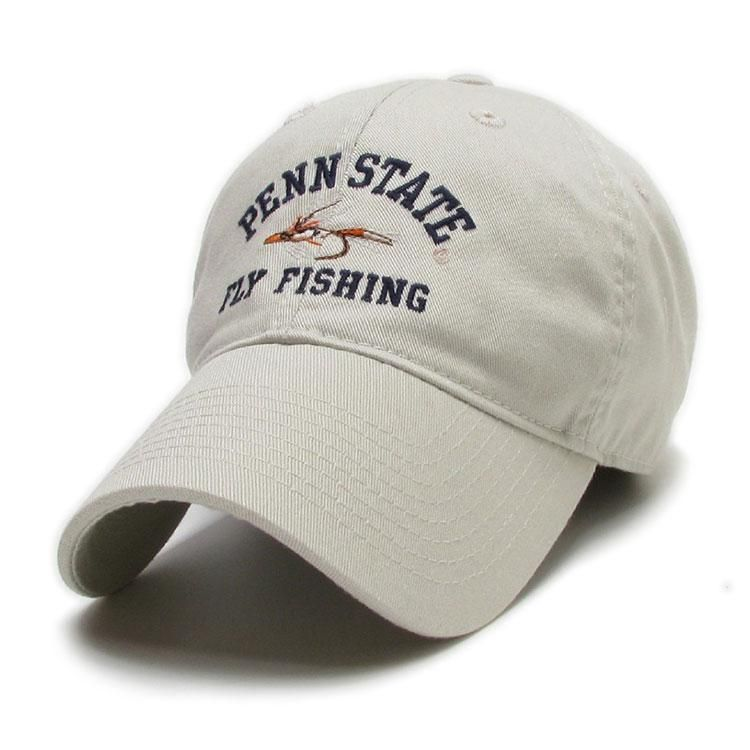 403b04276da Penn State fly fishing hat by  Legacy Athletic . Perfect for Father s Day!