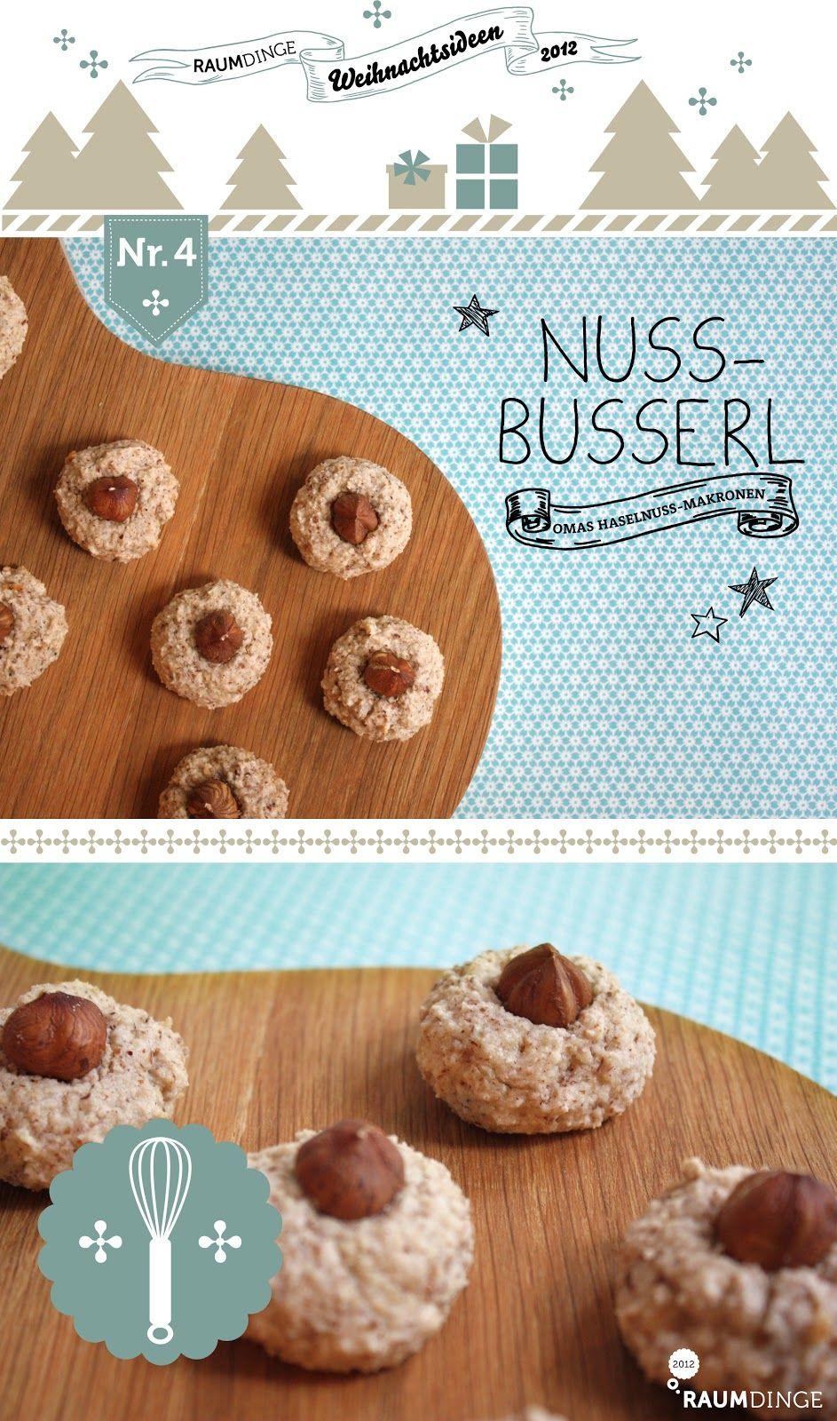pin von ca ro auf tasty sweet pinterest pl tzchen kekse und weihnachtsb ckerei. Black Bedroom Furniture Sets. Home Design Ideas