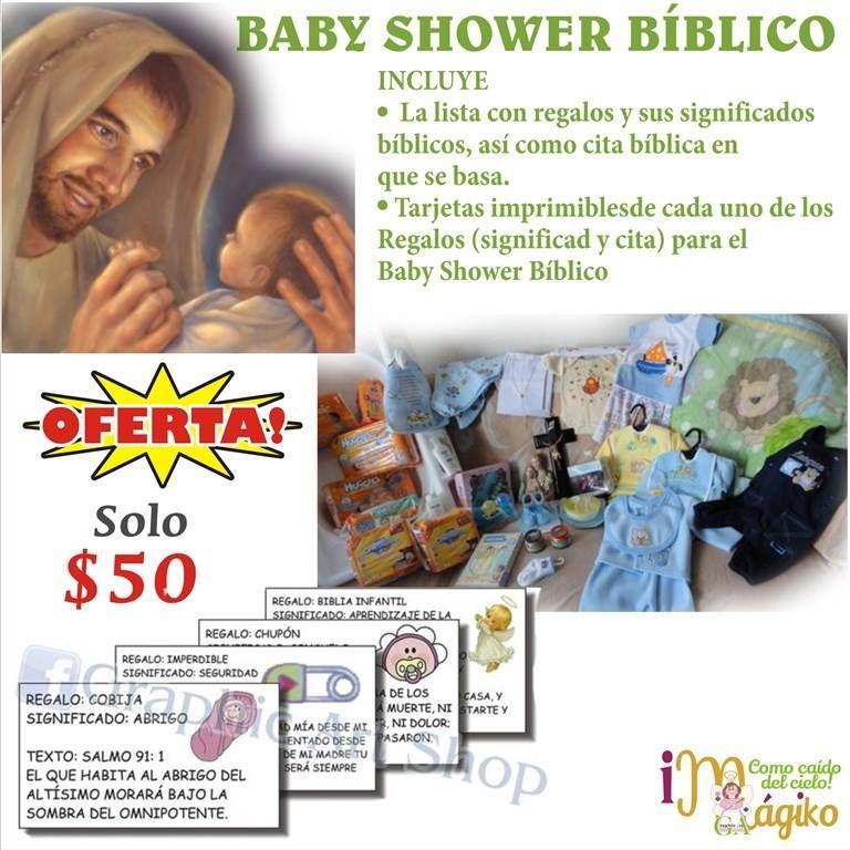 Baby shower bblico la lista completa de regalos para baby shower baby shower bblico la lista completa de regalos para baby shower bblico con su significado y thecheapjerseys Image collections