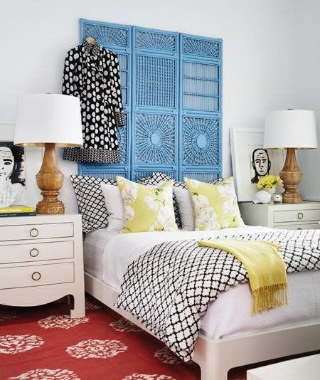 wohnideen schlafzimmer für schicke schlafzimmereinrichtung mit ...