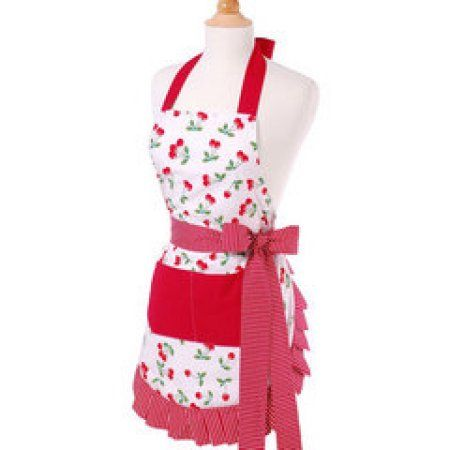 Home Flirty Aprons Sewing Aprons Apron Tutorial