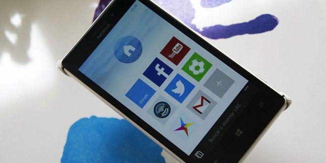 Opera Mini For Nokia Lumia 650 Download App Co - Www imagez co
