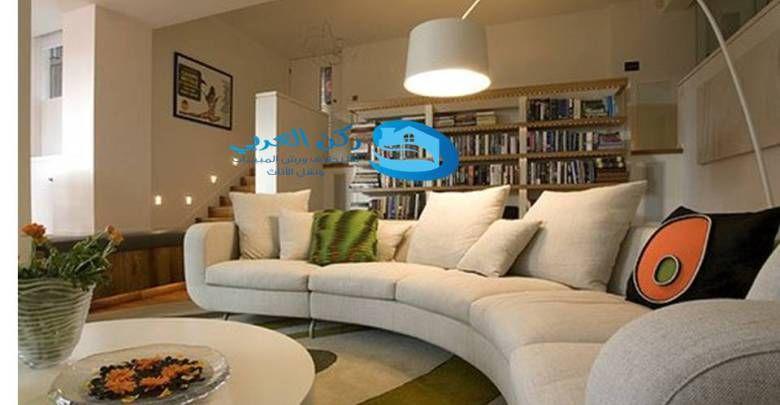 شركة تنظيف مجالس فى عنيزة شركة تنظيف مجالس بعنيزة تعد المجالس بعنيزة ركن ا هام من أركان المنزل لما المجالس من أهمية خاصة حيث Home Home Decor Living Design