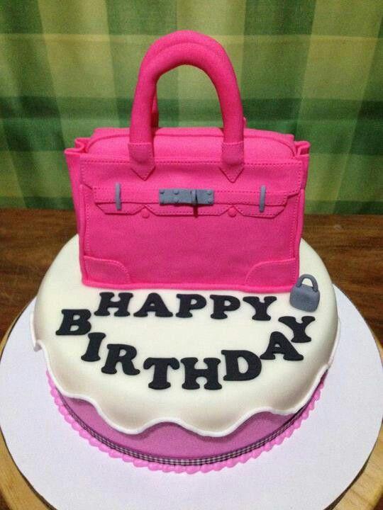 cadad58b467 Hermes. Happy Birthday!