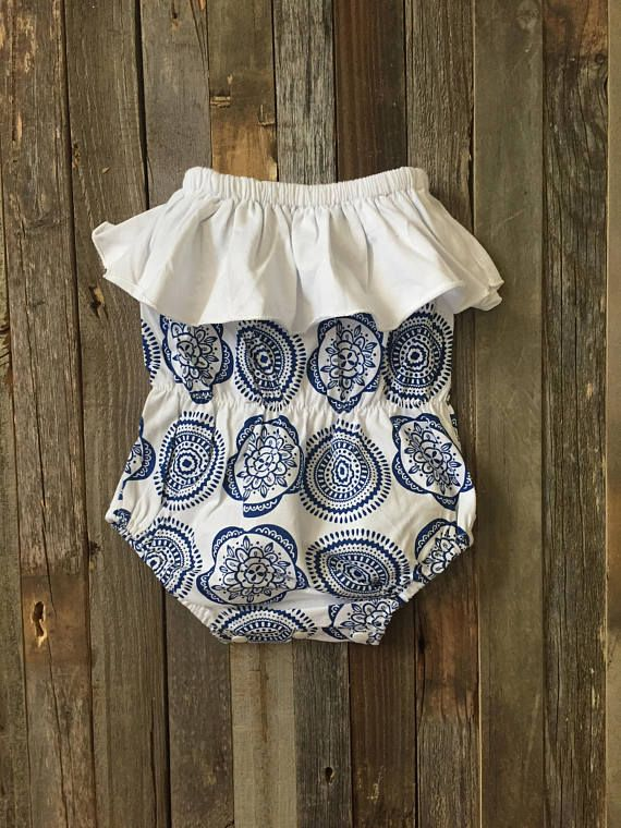 dc94ed4c4fc3 Baby bubble romper Love it! checkout www.sweetpeadeals.com for more baby  clothes