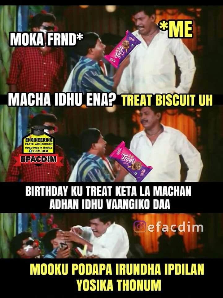 Pin by Ashratha kishore on lol XD pix | Comedy memes ...