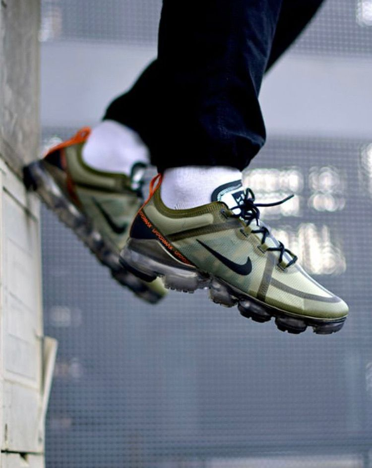 finest selection 106ab b9e5a Nike Air Vapormax 2019
