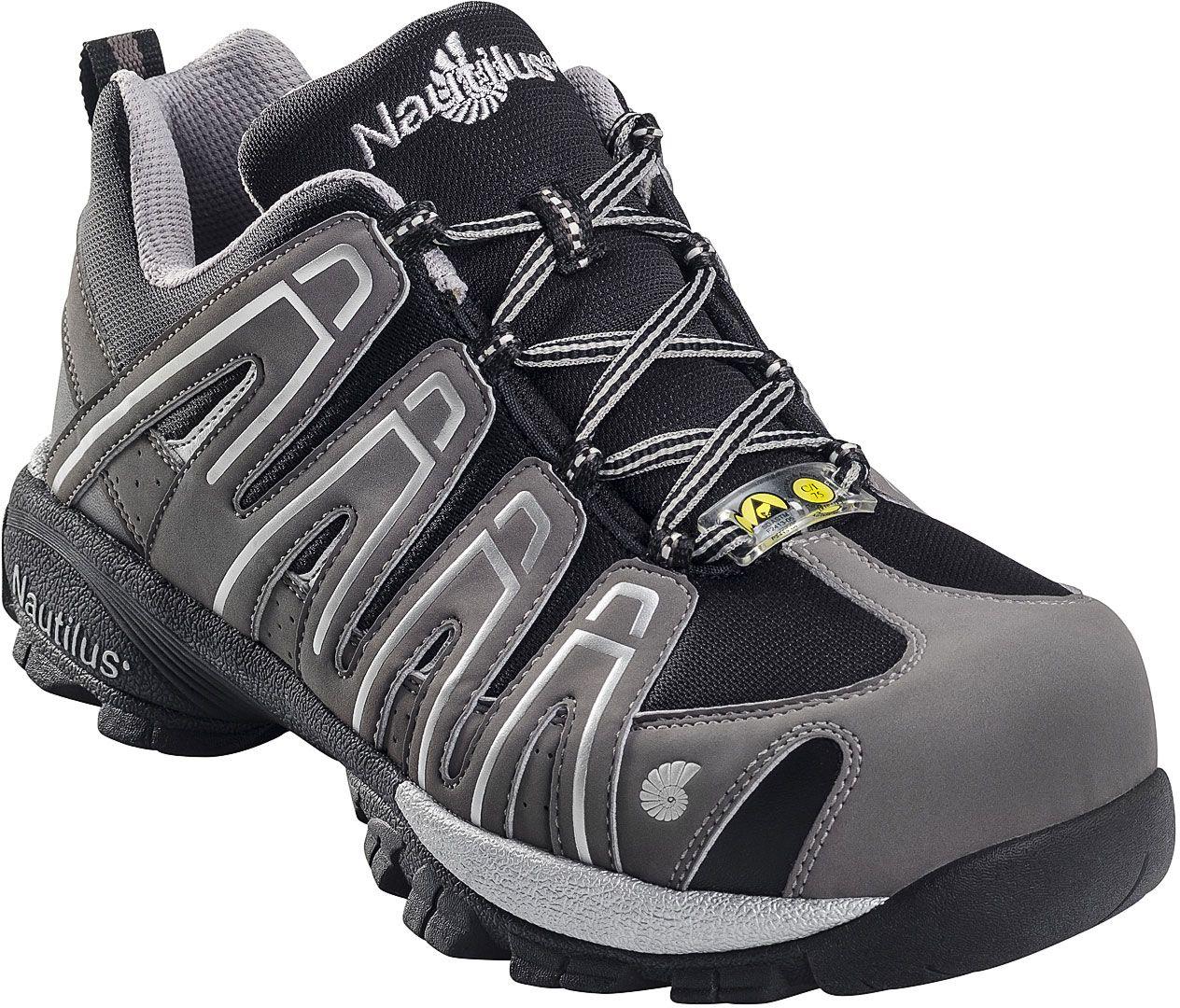 a995eca4ba518e Converse safety shoes sale up to discounts jpg 1264x1080 Converse safety  shoes