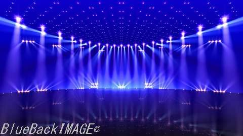 stage lighting design - Google Search  sc 1 st  Pinterest & stage lighting design - Google Search   Creative Lighting Ideas ... azcodes.com