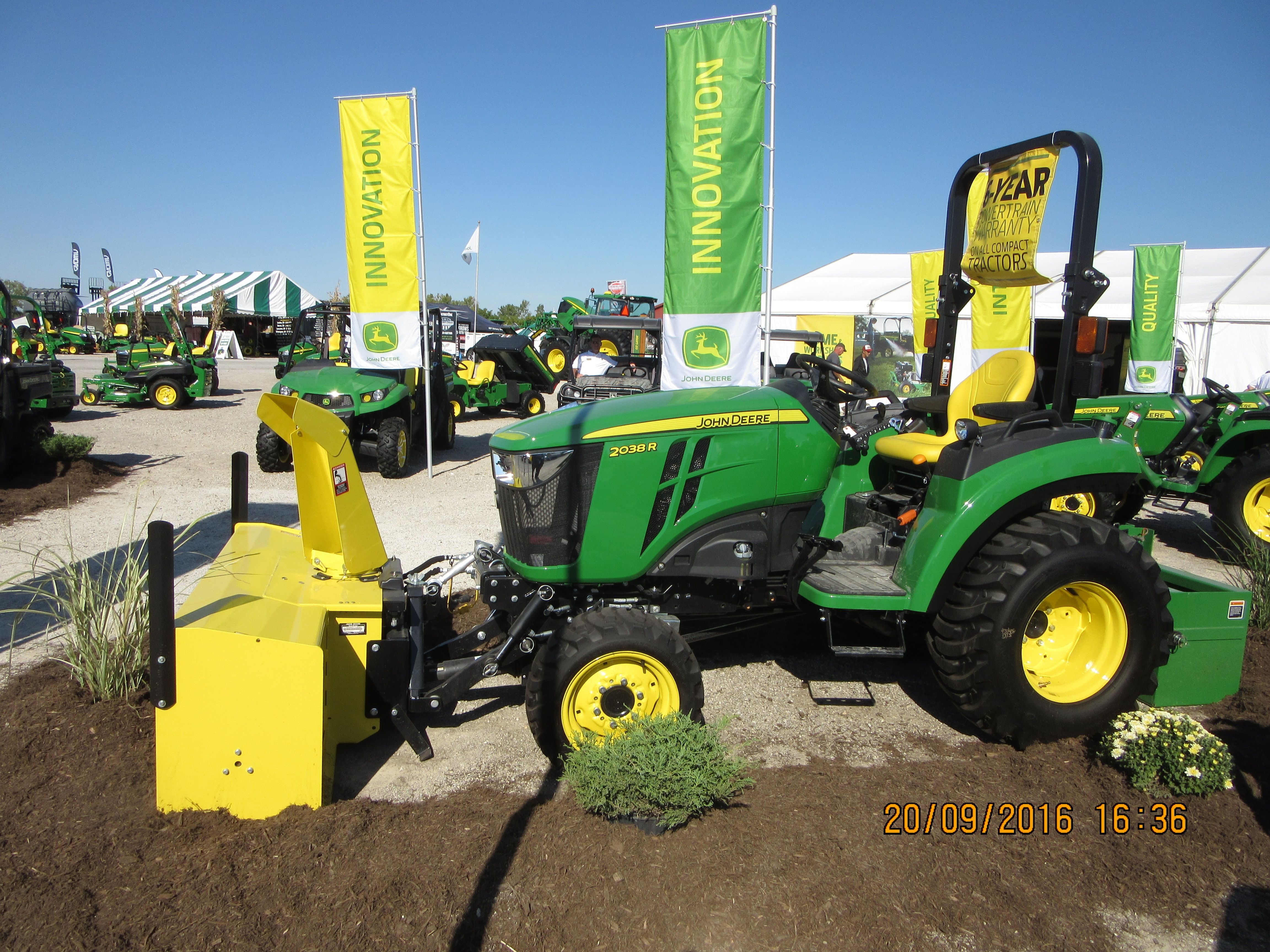 Pin on JD Farm Equipmy pictures