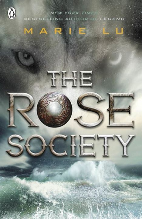Download the rose society the young elites 2 by marie lu epub download the rose society the young elites 2 by marie lu epub freeebook httpbit1kjpj4v fandeluxe Images