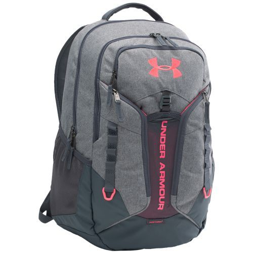 d3a84e48f0 Under Armour Contender Backpack
