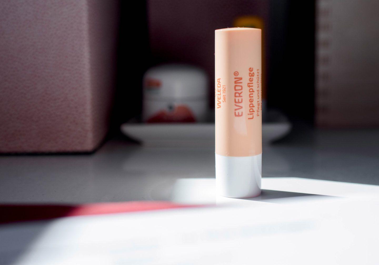 Krebserregende Stoffe In Lippenpflege